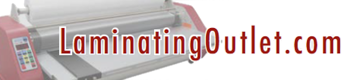 Laminating Outlet